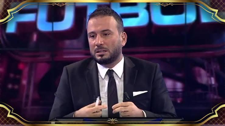 ERTEM ŞENER'İN TRABZONSPOR TWEETİ TAKDİR TOPLADI