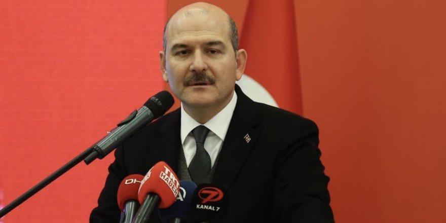 PKK BİR İNSAN KAÇAKÇILIĞI ve UYUŞTURUCU TİCARETİ ÖRGÜTÜDÜR