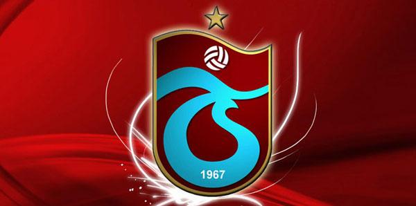 Trabzonspor, Antalya'da Toplanıyor