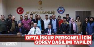61 Temizlik Görevlisi, 27 Güvenlik Görevlisi Of İlçe Milli Eğitim Müdürlüğü...