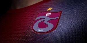Trabzonspor, Katar'a gidiyor