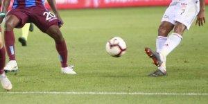 Trabzonspor, Sivasspor'a Konuk Olacak