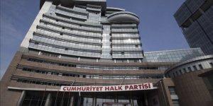 CHP'DEN 'SANDIK GÜVENLİĞİ' EĞİTİMİ