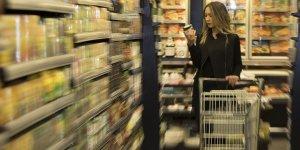 İndirimli Fiyatlarda 'Düşük Gramaj Tuzağına' Dikkat