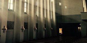 Kiliselerde cinsel tacizde bulunan 286 rahibin ismi açılandı