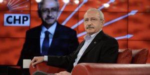 Kılıçdaroğlu Tunç Soyer eleştirilerine cevap verdi
