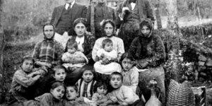 1904 YILINDA OF'TA, BAKIN KAÇ ERMENİ ve RUM YAŞIYORDU?