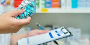 4'ü Kanser 14 İlaç Daha Geri Ödeme Listesine Alındı