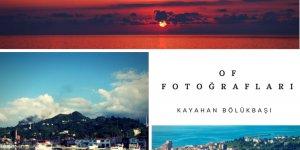 Of Fotoğrafları