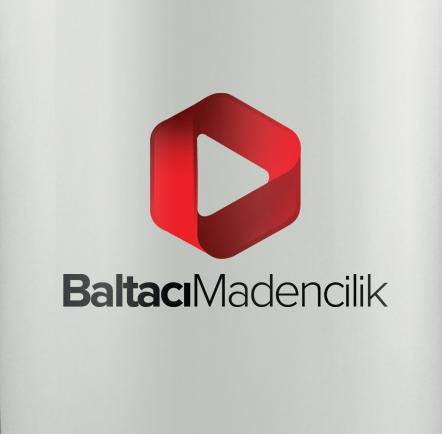 baltaci-madencilik-logo.png