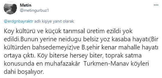 bayraktar-3.jpg