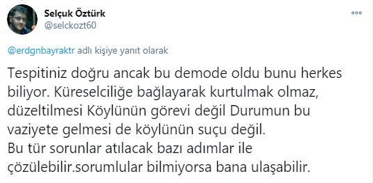bayraktar-4.jpg
