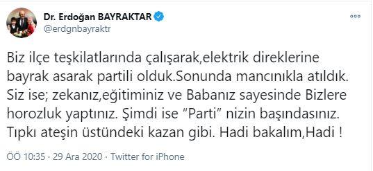bayraktar-5.jpg