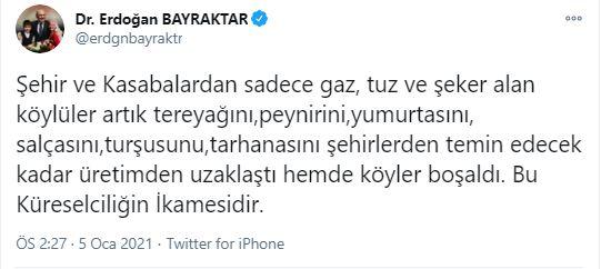 bayraktar2.jpg