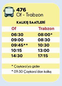 of-trabzon.jpg